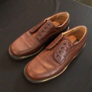 Other - BASS Men's shoes size 10 1/2